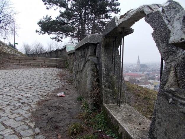 Kolozsvar-Fellegvar-2